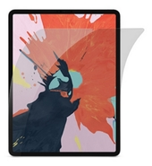 Epico Flexi Glass pro iPad Pro 11'' 2018