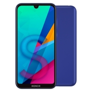 HONOR 8S 2020 64+3GB Navy Blue