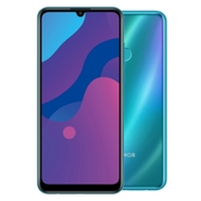 HONOR 9A 64+3GB Blue