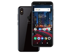 Telefon MYPHONE CITY 2 BLACK